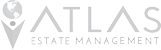 Atlas Estate Management Group Logo